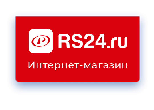 RS24